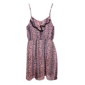 Summer Dress Sz XL